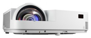 Projektor NEC M303WS